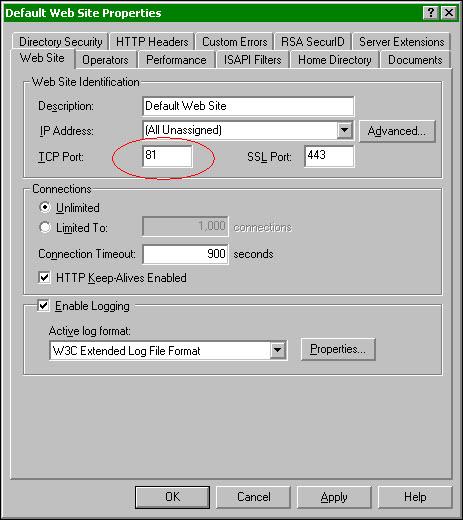 FAQ: Citrix Secure Gateway/ NetScaler Gateway Secure Ticket