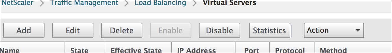 cgi bin redirect ha fix