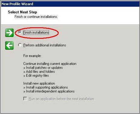 Delivering Cisco IP Communicator from Citrix XenDesktop