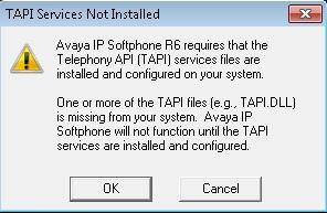 Best Practices to Configure XenApp 6 to Deliver Avaya IP