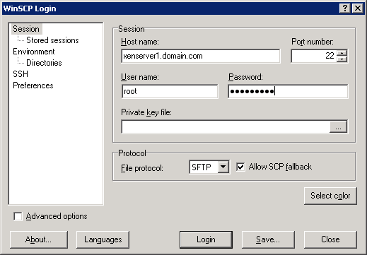 How to Use OpenSSL with a Windows Certificate Authority to