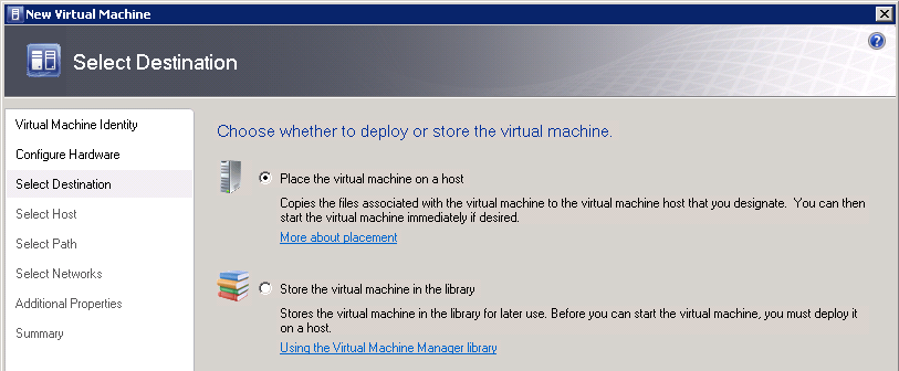 Hyper-V Synthetic Network Interface Card Reinitializes on