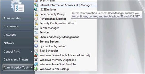 How to Install StoreFront on Server with Web Interface