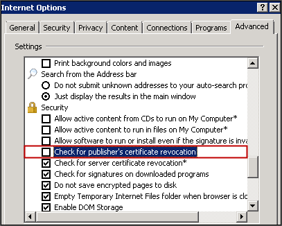Citrix Studio Slow on Start Up with Error: This snap-in is not
