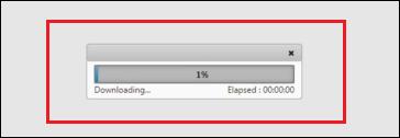 NetScaler GUI Hangs at