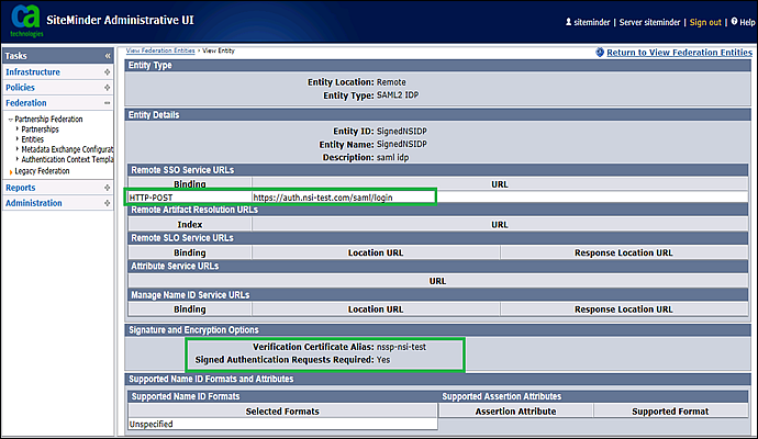 Configuration and Troubleshooting for NetScaler as SAML IDP