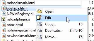 On Internet Explorer 11 Endpoint Analysis Plugin Fails to Run on