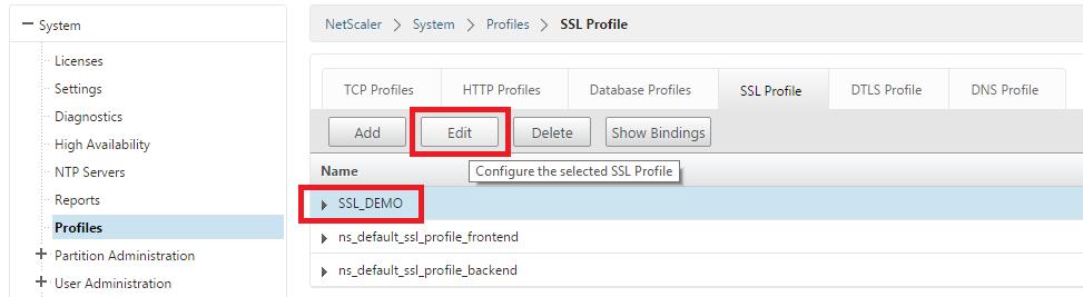 How Do I Remove Legacy Ciphers (SSL2, SSL3, DES, 3DES, MD5