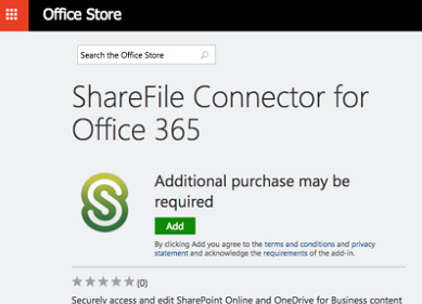 Office 365 – Intelligent Systems Monitoring