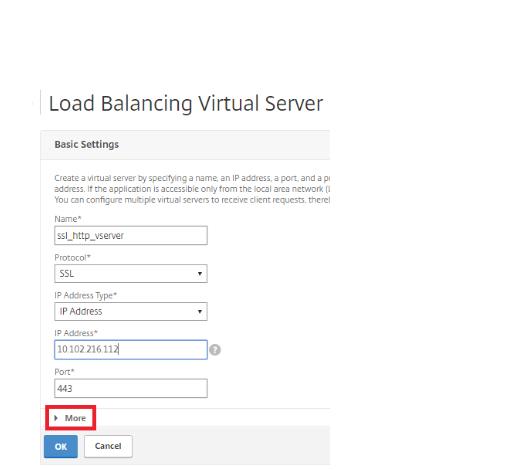 How Do I Redirect All HTTP Traffic to HTTPS on NetScaler