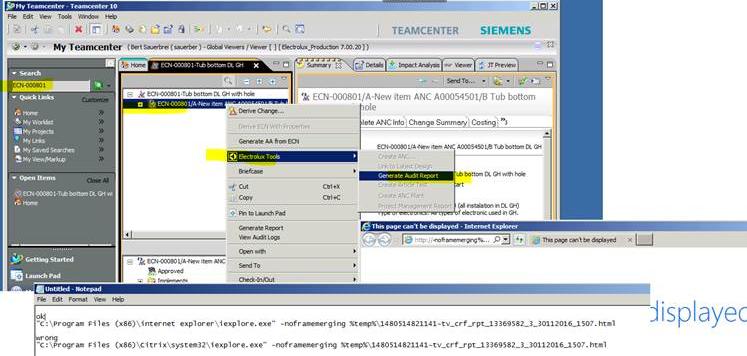 Citrix Metaframe Server FTA (C:\program files (x86)\citrix