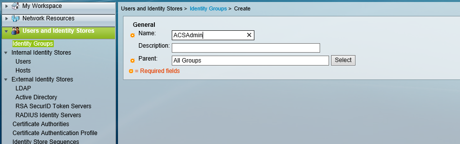 How to Configure TACACS Group Extraction for NetScaler RBA