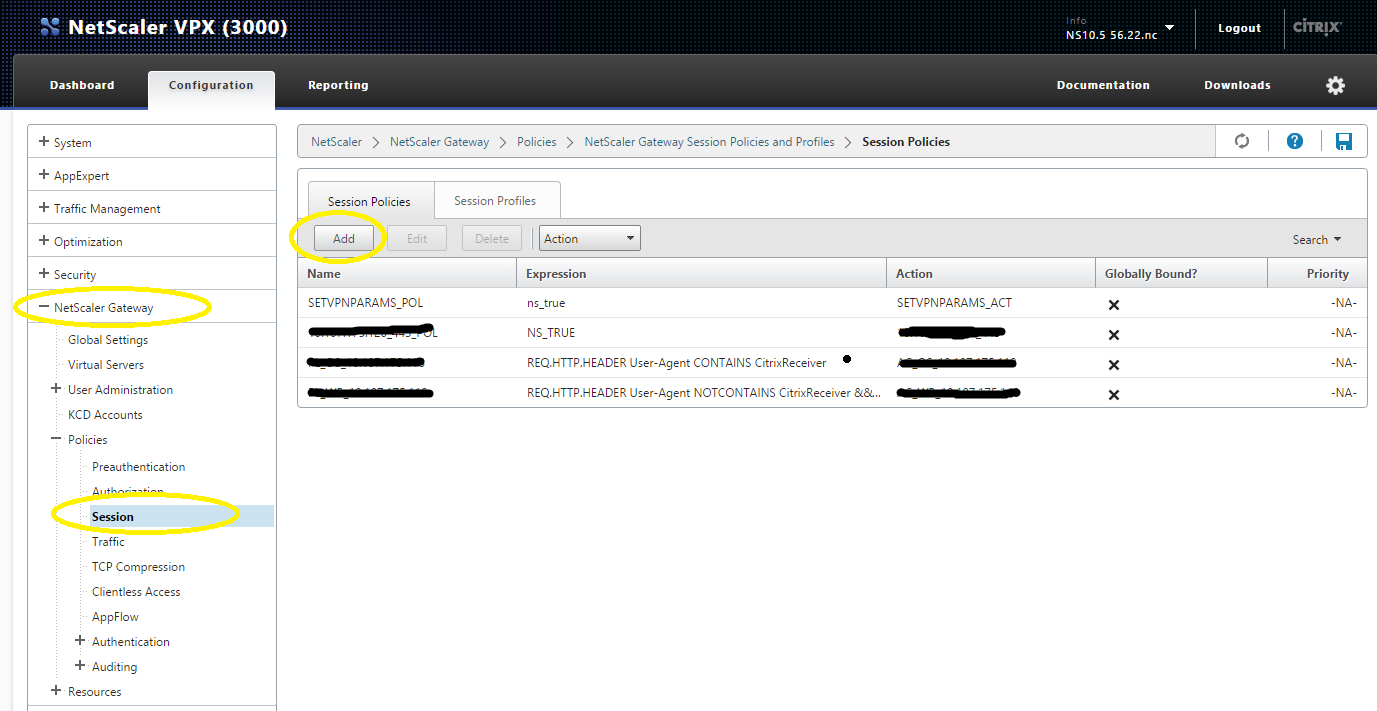 How to Configure Drive Mapping with CVPN Using Logon Scripts Drive Mapping on
