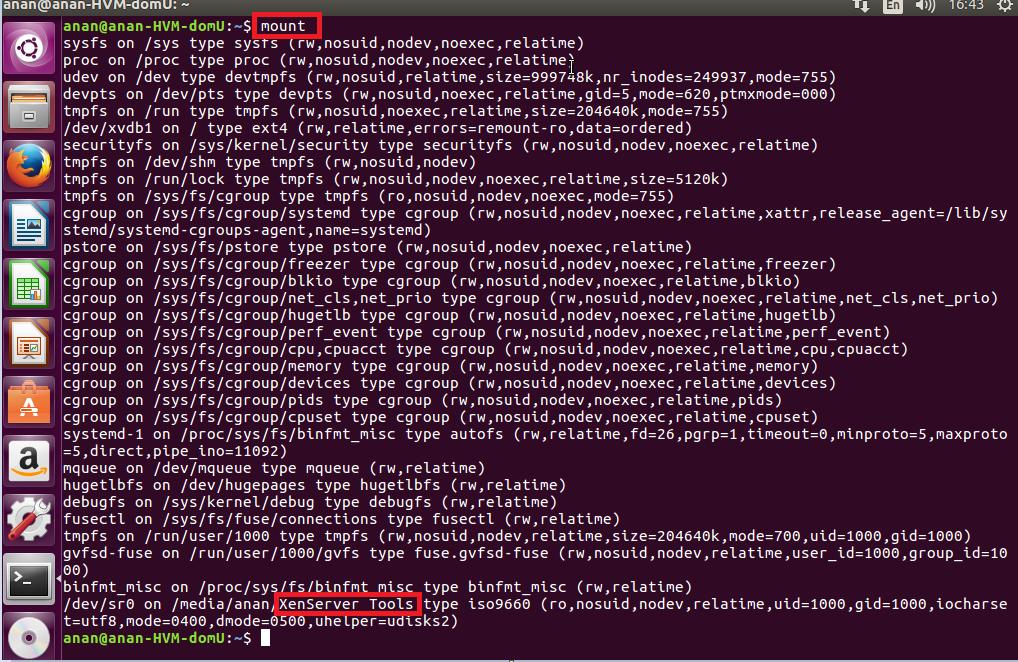 Install citrix receiver for ubuntu 18 04 | Peatix