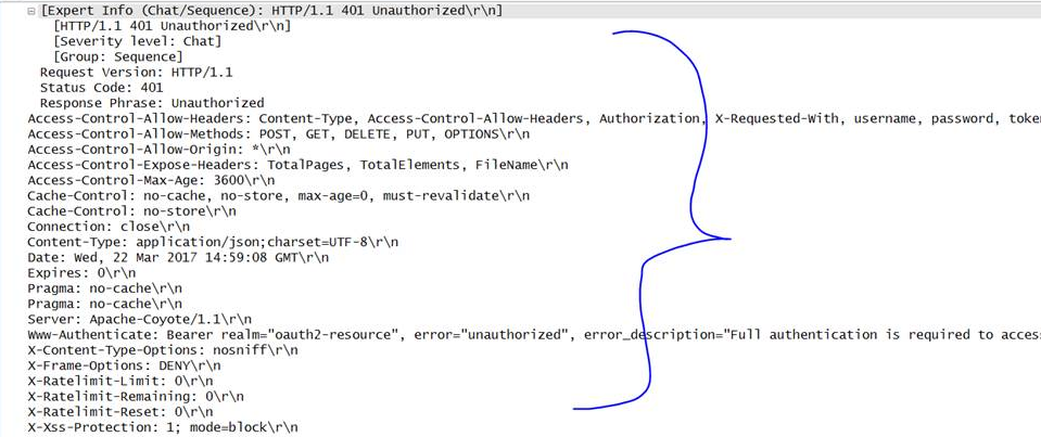 Authorization HTTP Header Missing After NetScaler is Upgraded from
