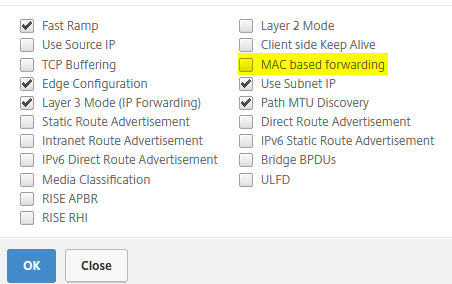 Troubleshooting DTLS and EDT on the NetScaler Gateway