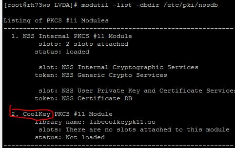 Pcsc Linux
