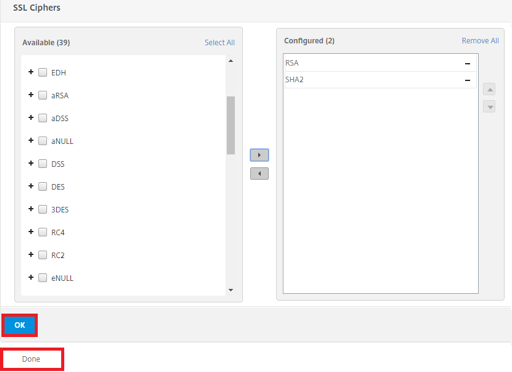 Citrix Receiver for Windows– Troubleshooting Application or Desktop
